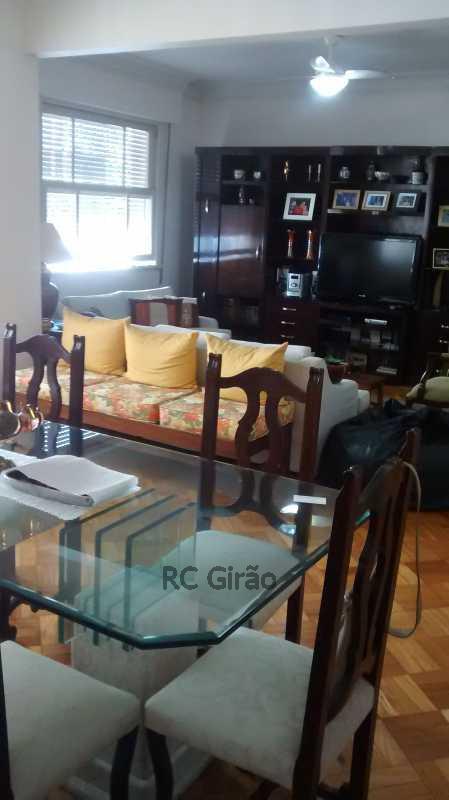 2. - Apartamento À Venda - Copacabana - Rio de Janeiro - RJ - GIAP50005 - 3