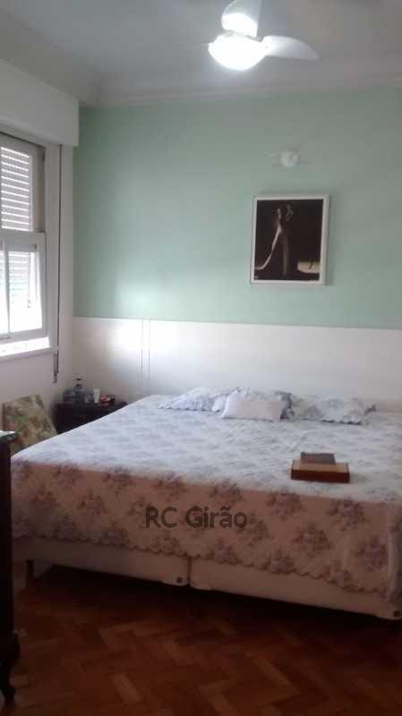 7. - Apartamento À Venda - Copacabana - Rio de Janeiro - RJ - GIAP50005 - 8