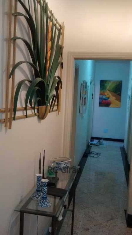 10. - Apartamento À Venda - Copacabana - Rio de Janeiro - RJ - GIAP50005 - 12