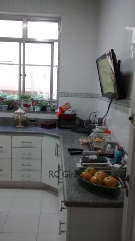 17. - Apartamento À Venda - Copacabana - Rio de Janeiro - RJ - GIAP50005 - 20