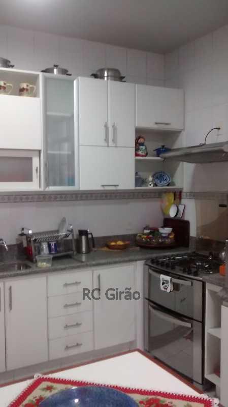 18. - Apartamento À Venda - Copacabana - Rio de Janeiro - RJ - GIAP50005 - 21