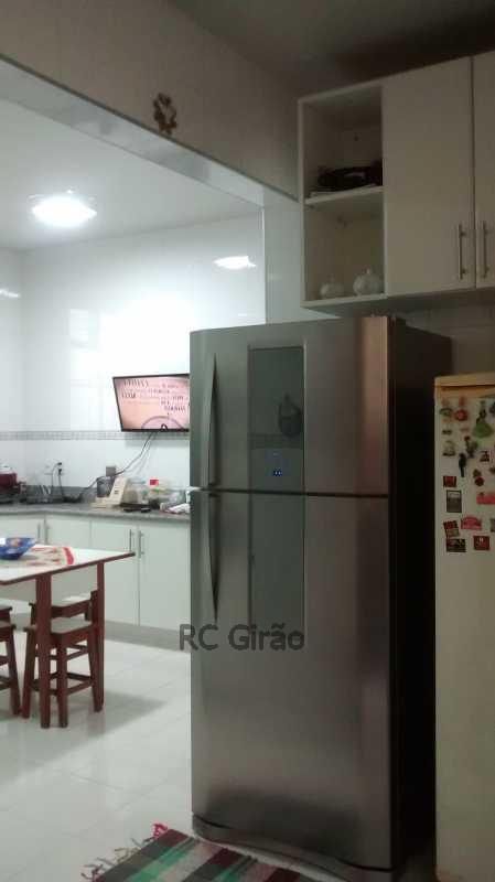 20. - Apartamento À Venda - Copacabana - Rio de Janeiro - RJ - GIAP50005 - 24