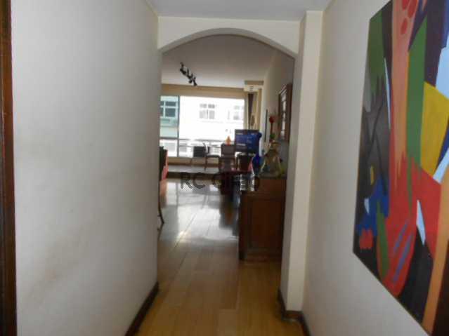 7 - Apartamento À Venda - Copacabana - Rio de Janeiro - RJ - GIAP30283 - 8