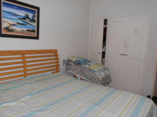 11 - Apartamento À Venda - Copacabana - Rio de Janeiro - RJ - GIAP30283 - 12