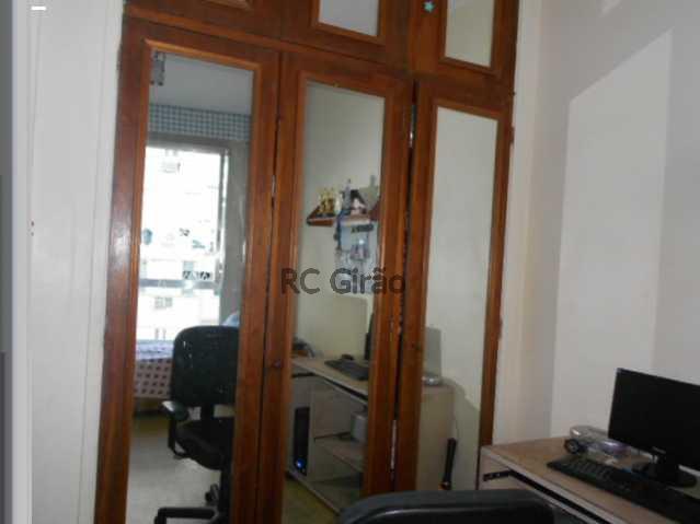 12 - Apartamento À Venda - Copacabana - Rio de Janeiro - RJ - GIAP30283 - 13