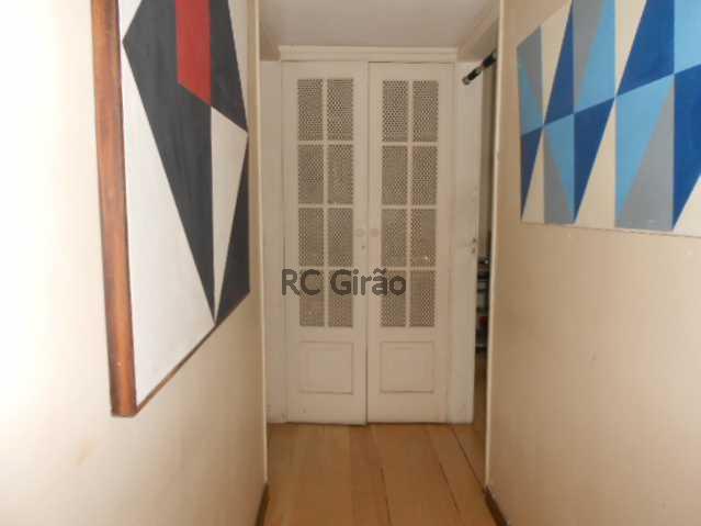 13 - Apartamento À Venda - Copacabana - Rio de Janeiro - RJ - GIAP30283 - 14