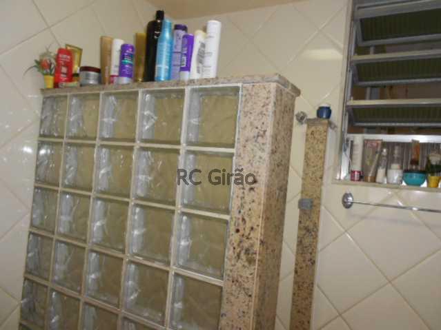15 - Apartamento À Venda - Copacabana - Rio de Janeiro - RJ - GIAP30283 - 16