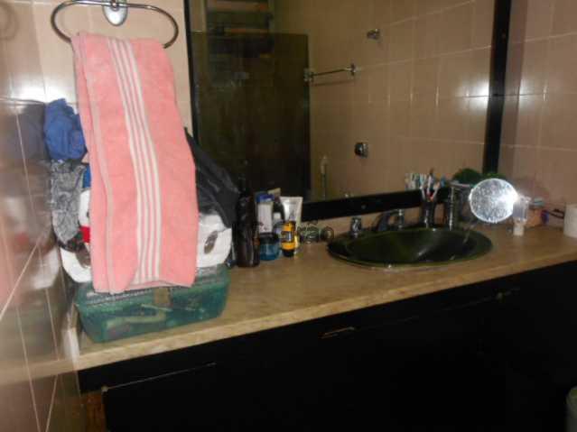 16 - Apartamento À Venda - Copacabana - Rio de Janeiro - RJ - GIAP30283 - 17