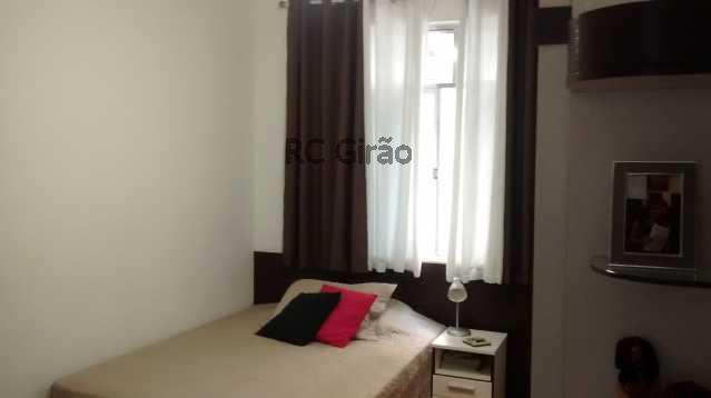 13 - Apartamento à venda Rua Visconde de Pirajá,Ipanema, Rio de Janeiro - R$ 1.450.000 - GIAP30288 - 14