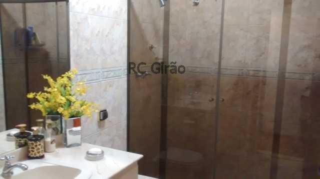 19 - Apartamento à venda Rua Visconde de Pirajá,Ipanema, Rio de Janeiro - R$ 1.450.000 - GIAP30288 - 20