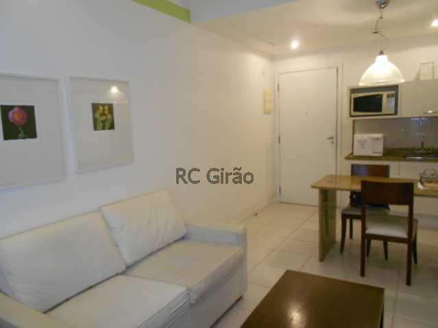 2 - Apartamento à venda Rua Domingos Ferreira,Copacabana, Rio de Janeiro - R$ 750.000 - GIAP10135 - 3