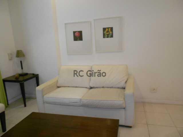 3 - Apartamento à venda Rua Domingos Ferreira,Copacabana, Rio de Janeiro - R$ 750.000 - GIAP10135 - 4