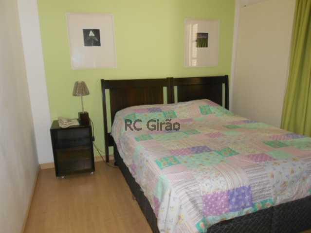 4 - Apartamento à venda Rua Domingos Ferreira,Copacabana, Rio de Janeiro - R$ 750.000 - GIAP10135 - 6