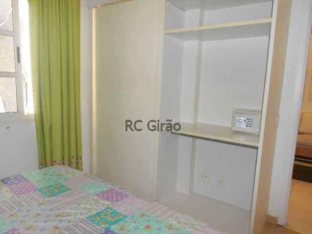 5 - Apartamento à venda Rua Domingos Ferreira,Copacabana, Rio de Janeiro - R$ 750.000 - GIAP10135 - 7
