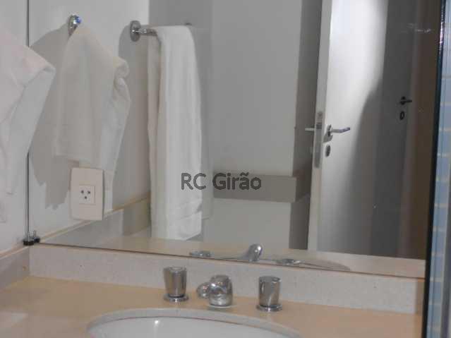 7 - Apartamento à venda Rua Domingos Ferreira,Copacabana, Rio de Janeiro - R$ 750.000 - GIAP10135 - 8