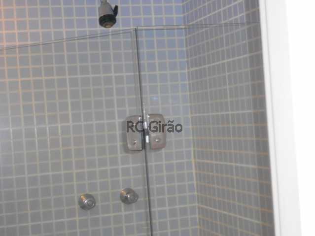 9 - Apartamento à venda Rua Domingos Ferreira,Copacabana, Rio de Janeiro - R$ 750.000 - GIAP10135 - 10