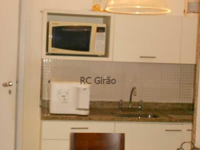12 - Apartamento à venda Rua Domingos Ferreira,Copacabana, Rio de Janeiro - R$ 750.000 - GIAP10135 - 13