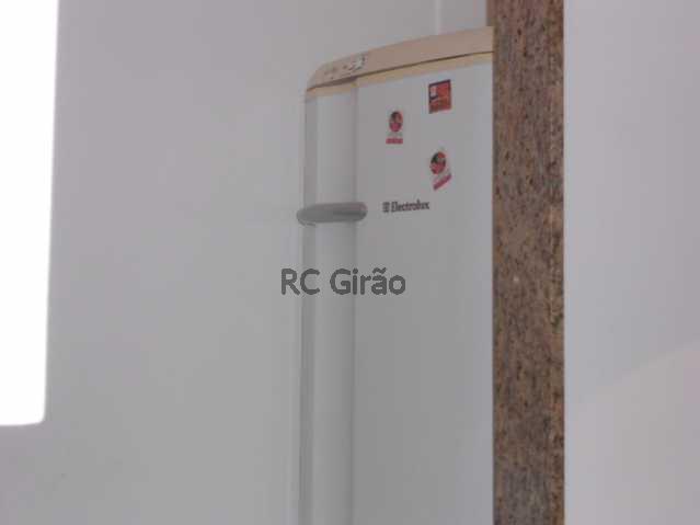 14 - Apartamento à venda Rua Domingos Ferreira,Copacabana, Rio de Janeiro - R$ 750.000 - GIAP10135 - 15