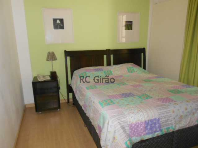 4 - Apartamento à venda Rua Domingos Ferreira,Copacabana, Rio de Janeiro - R$ 750.000 - GIAP10135 - 20