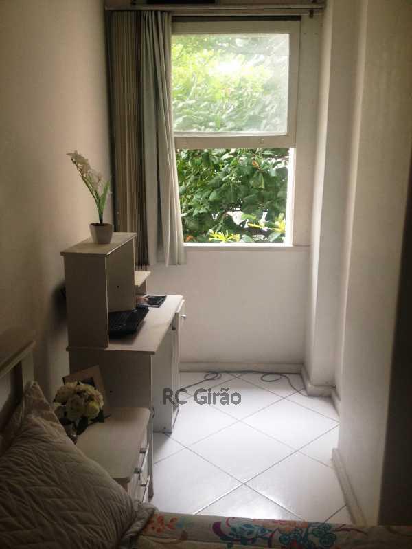 8 - Apartamento À Venda - Copacabana - Rio de Janeiro - RJ - GIAP30293 - 9
