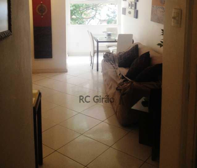 5 - Apartamento À Venda - Copacabana - Rio de Janeiro - RJ - GIAP30293 - 19