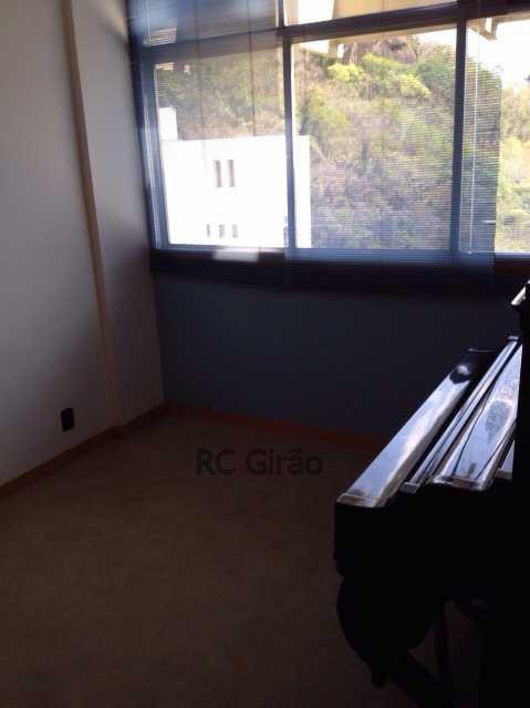 10 - Apartamento À Venda - Lagoa - Rio de Janeiro - RJ - GIAP40081 - 13