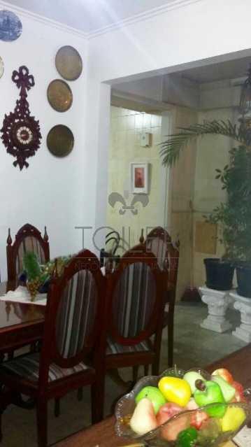 06 - Apartamento Rua Prudente de Morais,Ipanema, Rio de Janeiro, RJ À Venda, 4 Quartos, 220m² - IP-PM4015 - 7
