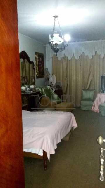 12 - Apartamento Rua Prudente de Morais,Ipanema, Rio de Janeiro, RJ À Venda, 4 Quartos, 220m² - IP-PM4015 - 13