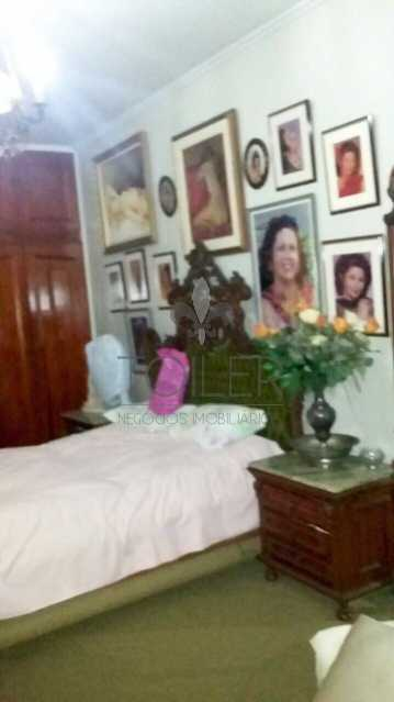 13 - Apartamento Rua Prudente de Morais,Ipanema, Rio de Janeiro, RJ À Venda, 4 Quartos, 220m² - IP-PM4015 - 14