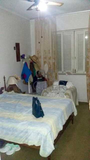 14 - Apartamento Rua Prudente de Morais,Ipanema, Rio de Janeiro, RJ À Venda, 4 Quartos, 220m² - IP-PM4015 - 15
