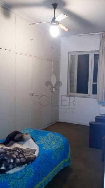 15 - Apartamento Rua Prudente de Morais,Ipanema, Rio de Janeiro, RJ À Venda, 4 Quartos, 220m² - IP-PM4015 - 16