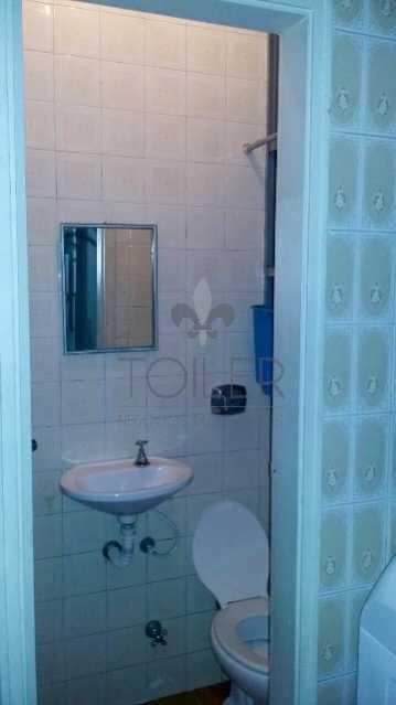 16 - Apartamento Rua Prudente de Morais,Ipanema, Rio de Janeiro, RJ À Venda, 4 Quartos, 220m² - IP-PM4015 - 17