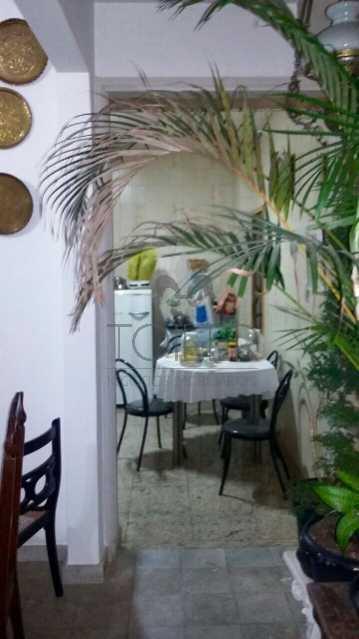 19 - Apartamento Rua Prudente de Morais,Ipanema, Rio de Janeiro, RJ À Venda, 4 Quartos, 220m² - IP-PM4015 - 20