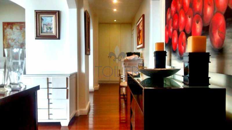 04 - Apartamento À Venda - Copacabana - Rio de Janeiro - RJ - CO-AA3024 - 5