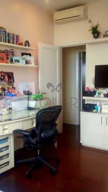 13 - Apartamento À Venda - Copacabana - Rio de Janeiro - RJ - CO-AA3024 - 14