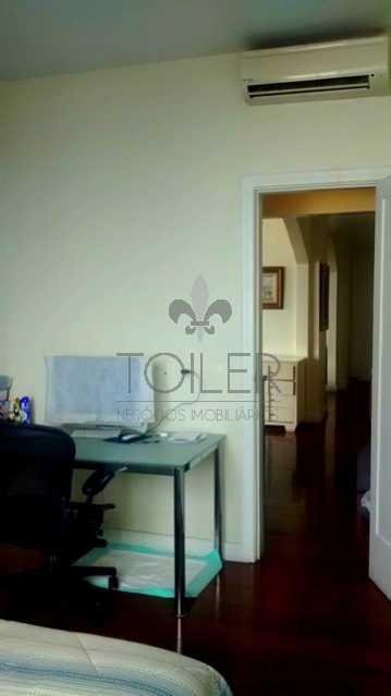 18 - Apartamento À Venda - Copacabana - Rio de Janeiro - RJ - CO-AA3024 - 19
