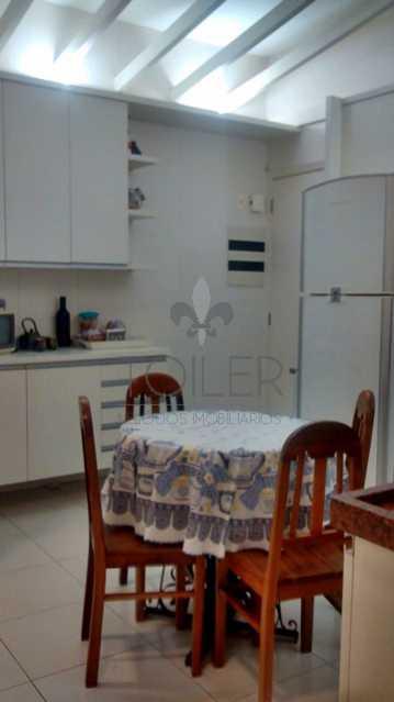 19 - Apartamento À Venda - Copacabana - Rio de Janeiro - RJ - CO-AA3024 - 20