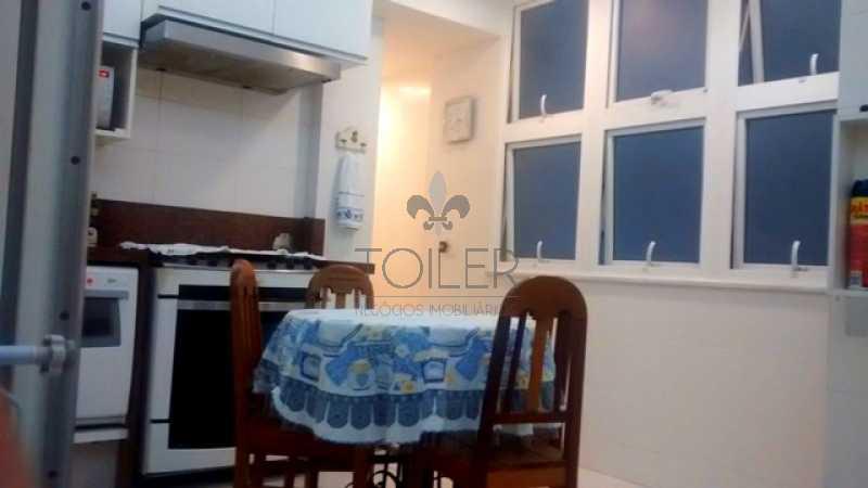 20 - Apartamento À Venda - Copacabana - Rio de Janeiro - RJ - CO-AA3024 - 21