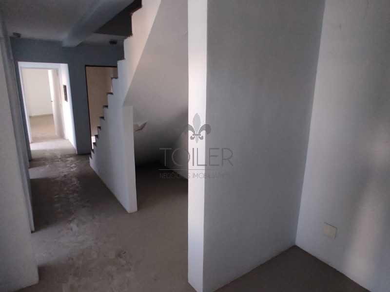 10 - Prédio 370m² à venda Rua Pereira de Almeida,Praça da Bandeira, Rio de Janeiro - R$ 1.400.000 - PB-PAC001 - 11