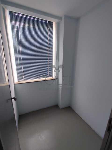 19 - Prédio 370m² à venda Rua Pereira de Almeida,Praça da Bandeira, Rio de Janeiro - R$ 1.400.000 - PB-PAC001 - 20