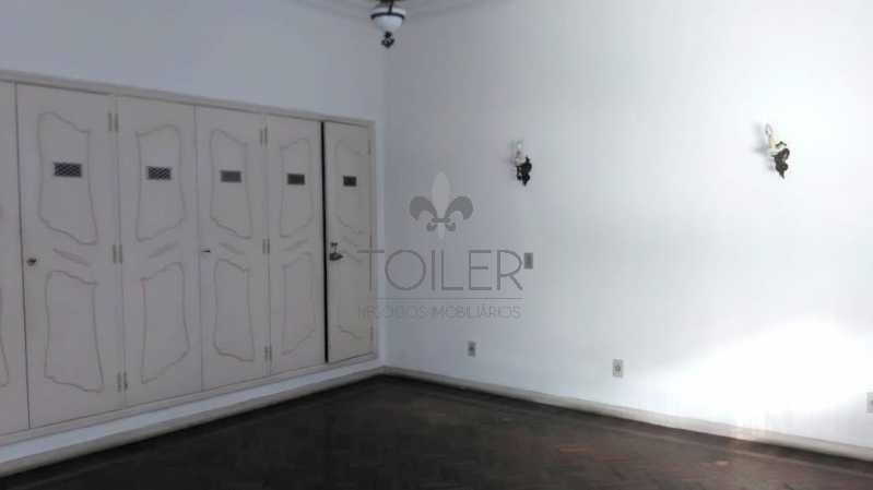 07 - Apartamento Rua Gustavo Sampaio,Leme,Rio de Janeiro,RJ À Venda,4 Quartos,280m² - LE-GS4001 - 8