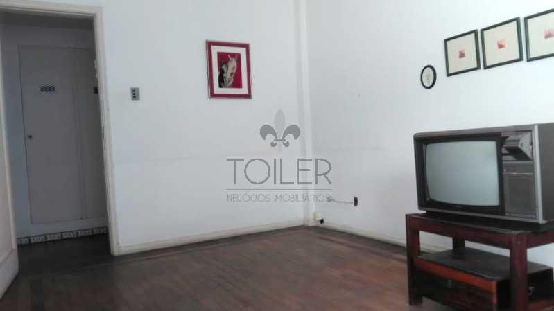14 - Apartamento Rua Gustavo Sampaio,Leme,Rio de Janeiro,RJ À Venda,4 Quartos,280m² - LE-GS4001 - 15