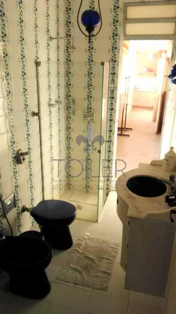 15 - Apartamento Rua Gustavo Sampaio,Leme,Rio de Janeiro,RJ À Venda,4 Quartos,280m² - LE-GS4001 - 16