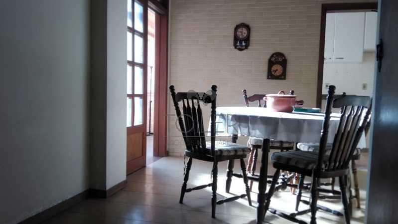 16 - Apartamento Rua Gustavo Sampaio,Leme,Rio de Janeiro,RJ À Venda,4 Quartos,280m² - LE-GS4001 - 17