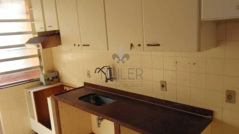 18 - Apartamento Rua Gustavo Sampaio,Leme,Rio de Janeiro,RJ À Venda,4 Quartos,280m² - LE-GS4001 - 19