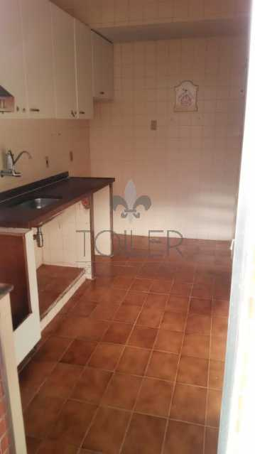 19 - Apartamento Rua Gustavo Sampaio,Leme,Rio de Janeiro,RJ À Venda,4 Quartos,280m² - LE-GS4001 - 20