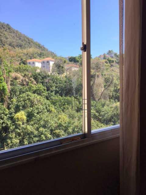 03 - Apartamento Rua Barata Ribeiro,Copacabana, Rio de Janeiro, RJ À Venda, 2 Quartos, 100m² - CO-BR2005 - 4