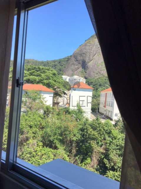 07 - Apartamento Rua Barata Ribeiro,Copacabana, Rio de Janeiro, RJ À Venda, 2 Quartos, 100m² - CO-BR2005 - 8