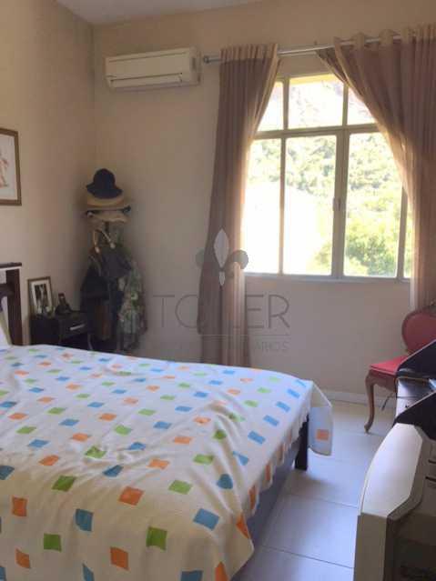 08 - Apartamento Rua Barata Ribeiro,Copacabana, Rio de Janeiro, RJ À Venda, 2 Quartos, 100m² - CO-BR2005 - 9