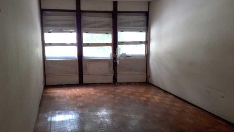 01 - Apartamento Rua Santa Clara,Copacabana,Rio de Janeiro,RJ À Venda,3 Quartos,130m² - CO-SC3007 - 1
